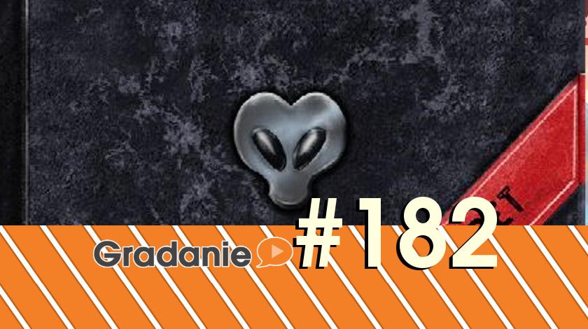 Area51: Top Secret – Gradanie #182