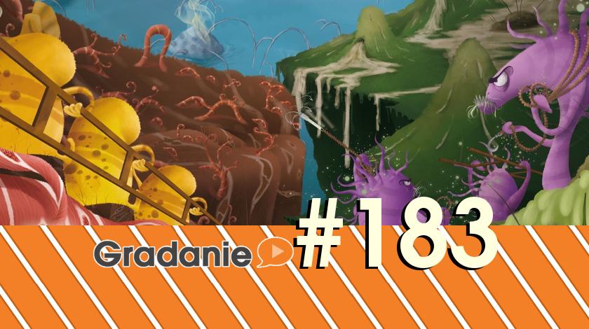 Microworld – Gradanie #183