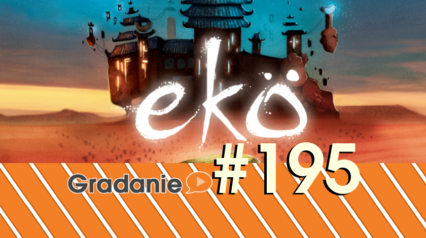 Eko – Gradanie #195