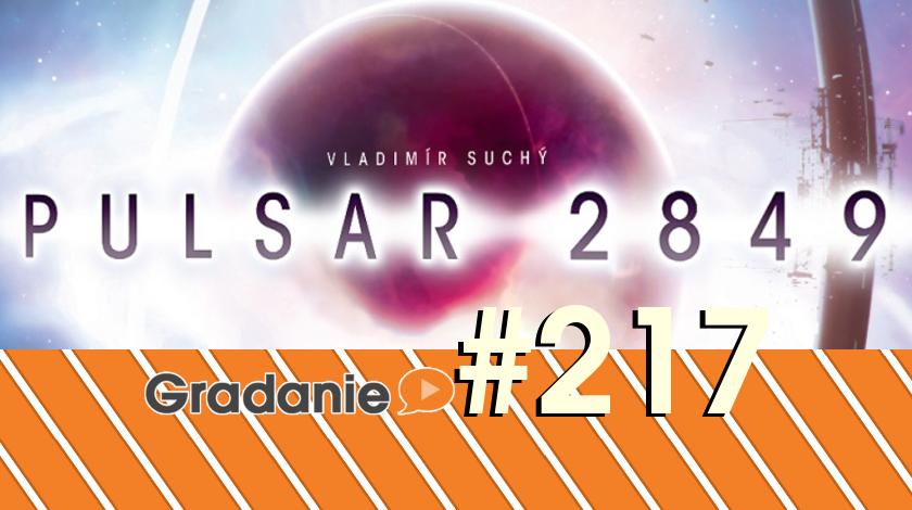 Pulsar 2849 – Gradanie #217