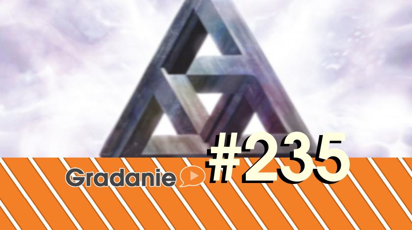 Anachrony – Gradanie #235