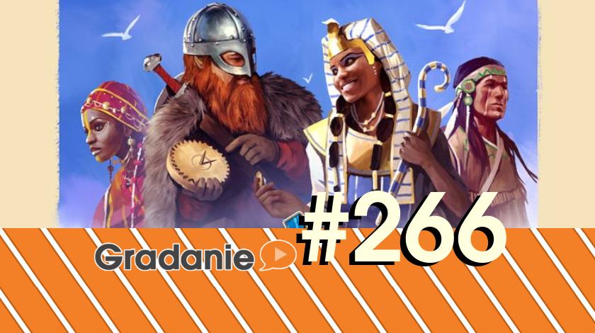 Hadara – Gradanie #266