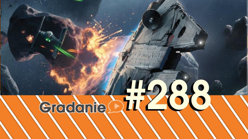 Star Wars: Zewnętrzne Rubieże – Gradanie #288