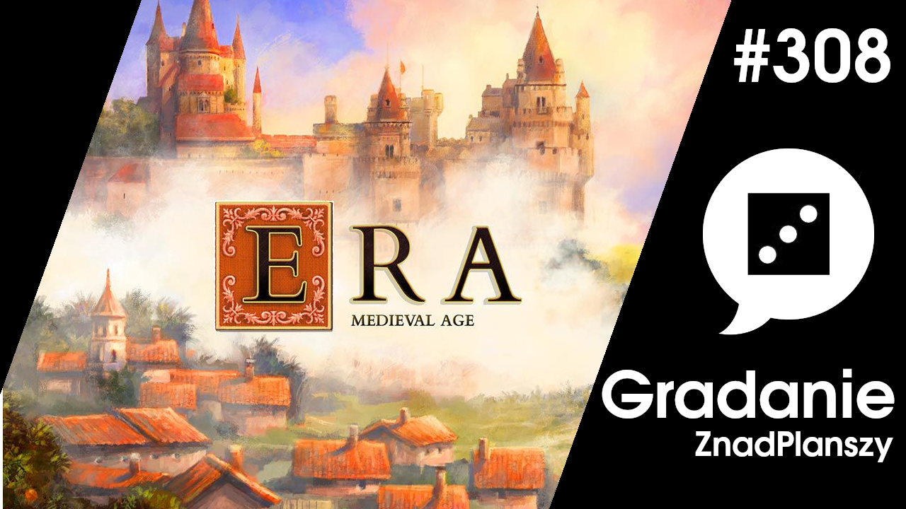 Era: Medieval Age – Gradanie #308